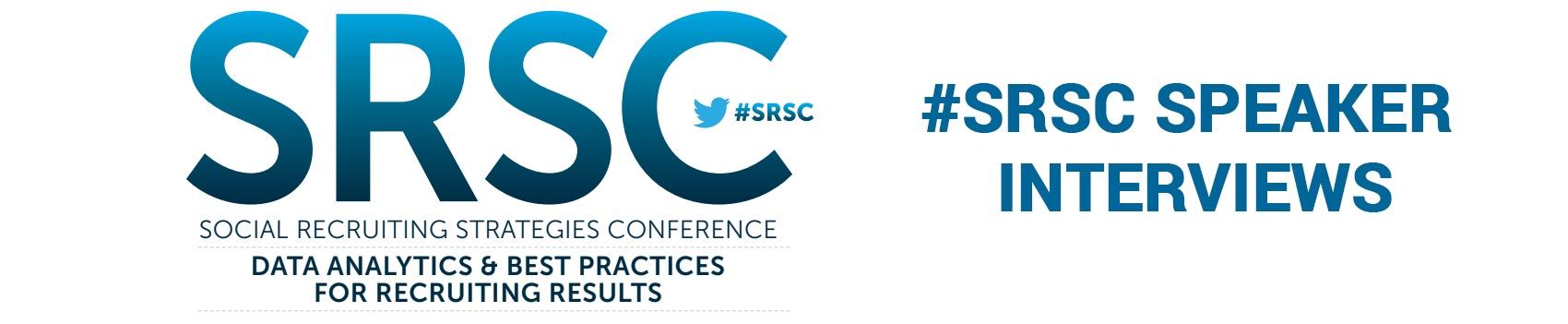 SRSC Speaker Interview Banner.jpg